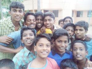 joyful-children
