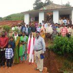 IGL Church Planting