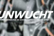 Medebach und Hallenberg–Hesborn: Die neue UNWUCHT ist da