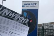 Medebach und Hallenberg–Hesborn: Wir für Euch! Die Mitarbeiterzeitung startet.