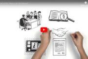 Video: Die IG Metall erklärt den Betriebsrat