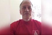 Kommentar der IG Metall Nordhausen zur Kündigung des Tarifvertrags bei BORBET in Solingen
