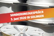 IG Metall fordert Borbet zu gemeinsamen Tarifverhandlungen für alle Standorte auf!