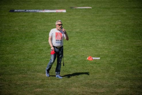 Borbet-Waldstadion-Foto-Stephen-Petrat-0040-0011
