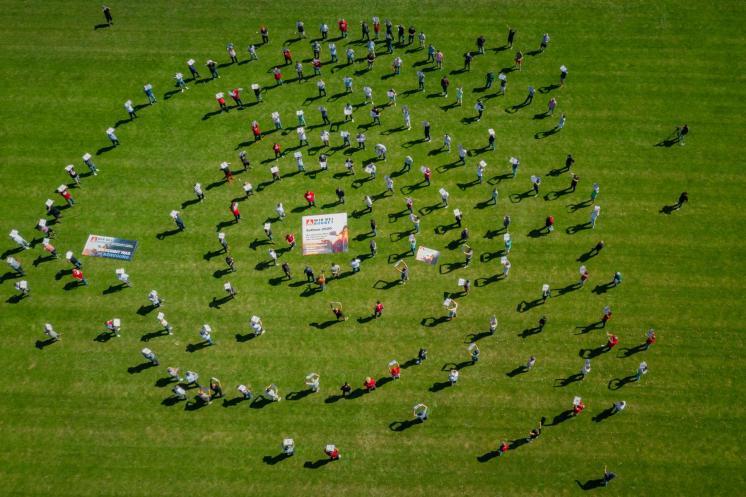 Borbet-Waldstadion-Foto-Stephen-Petrat-0040-0023