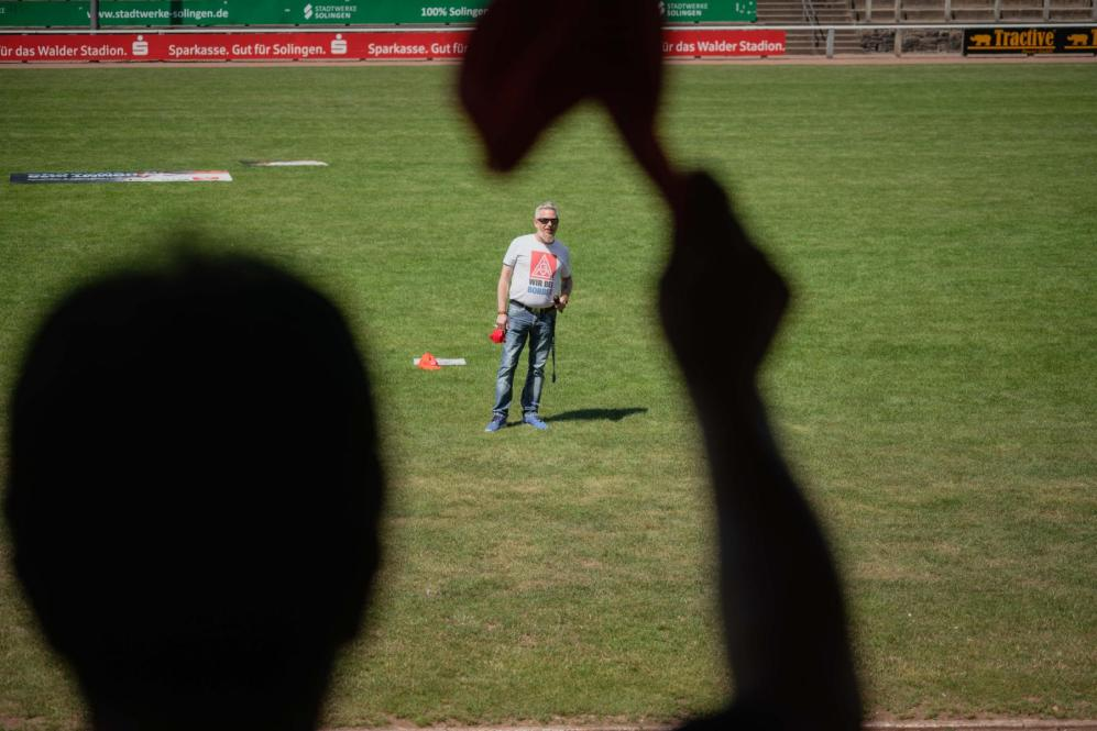 Borbet-Waldstadion-Foto-Stephen-Petrat-0040-0034