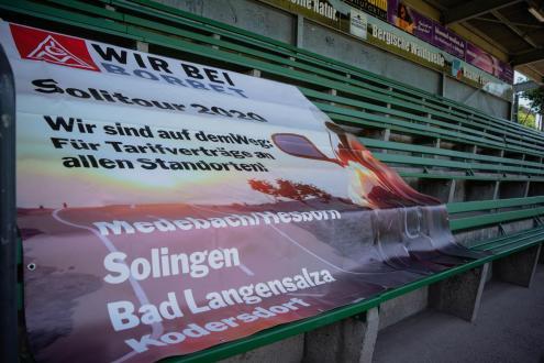 Borbet-Waldstadion-Foto-Stephen-Petrat-0040-9780