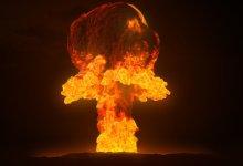 Photo of Neues Kapitel für die nukleare Abrüstung