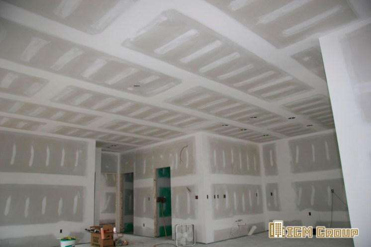 IGM-Engineering-Group-Drywall-Services-10