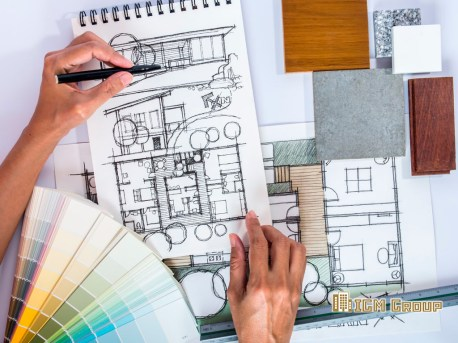 IGM-Engineering-Group-Full-Gut-Renovation-Services-04