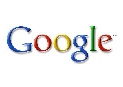 Go Google!