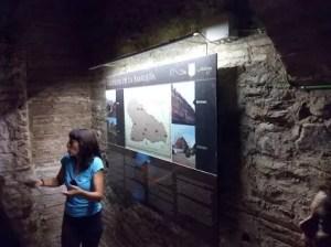 Blogtrip Turismo Experiencial Vélez Málaga #LaNocheenVela