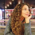 Paola Caballer