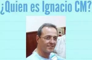 Quien es Ignacio CM Social Media GastroMarketing Marketing Deportivo