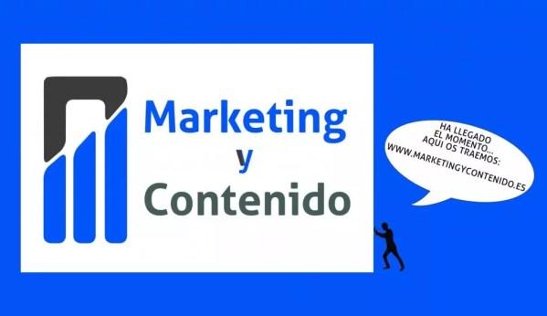 Apostando fuerte por el Marketing de Contenido