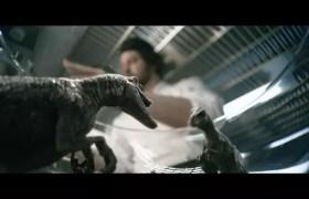 El video marketing de Canal+: Kitchen