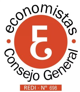 Economistas Docentes e Investigadores Social Media Marketing Instagram Pinterest Facebook Twitter LinkedIn WordPress