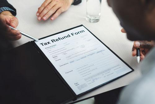 devolver clausula suelo hipoteca
