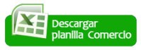 Descargar_Excel_Retenciones_Ganancias_2017_vbeta3