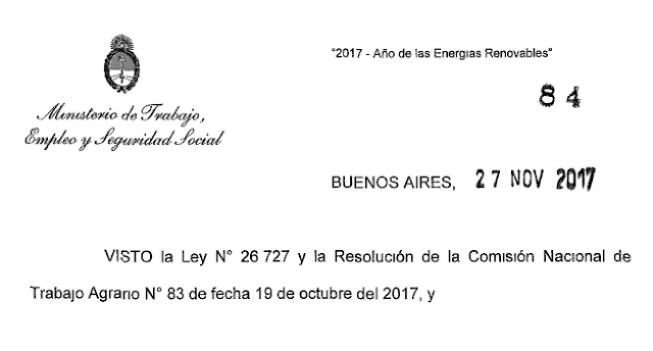 Rurales acuerdan bono de 2500 pesos para diciembre