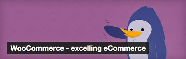 mejores plugins wordpress ecommerce woocommerce excelling ecommerce