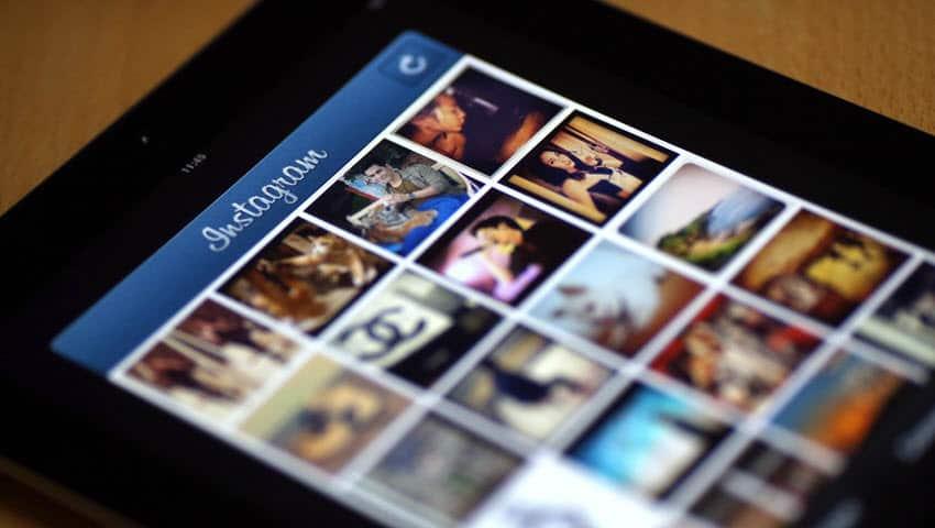 conseguir seguidores en instagram publicaciones constantes