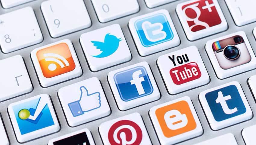 conseguir seguidores en instagram redes sociales