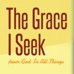 grace-i-seek-square