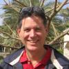 Robert Lasalle Klein