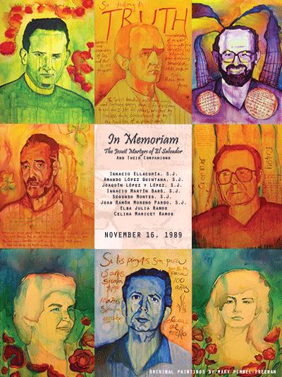 jesuit-martyrs-poster-draft-2-2