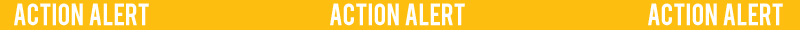 action_alert_banner