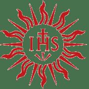 U.S. Jesuits