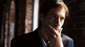 Journalist James Foley, graduated from Marquette University in 1996.