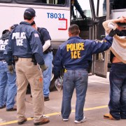 ice-raids-migrants