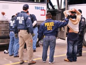 ice-raids-migrants