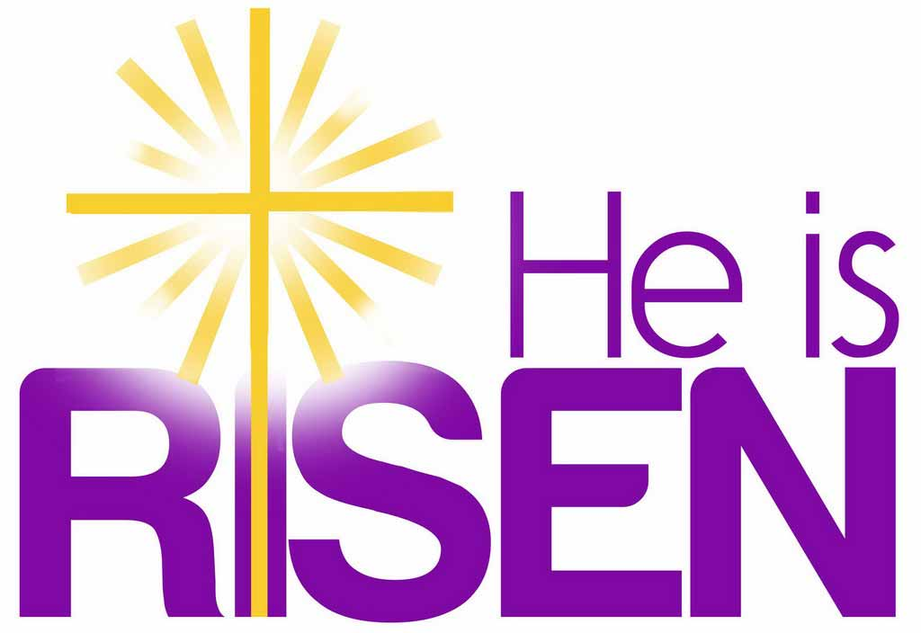 Source: happyeasterimages.com