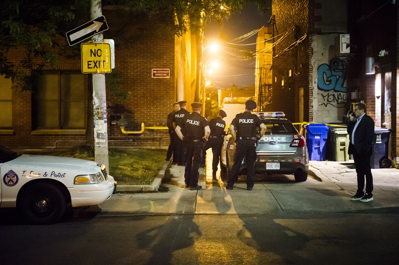 Source: Toronto.citynews.ca