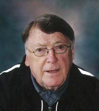 Elmer MacGillivray