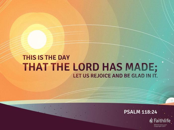 Source: bible.com