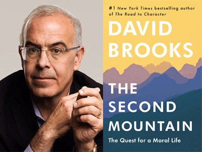 Source: city-arts-lectures - david- brooks