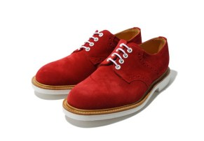 mcnairy-saddle-shoe-red-0