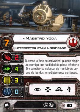 Yoda-card1