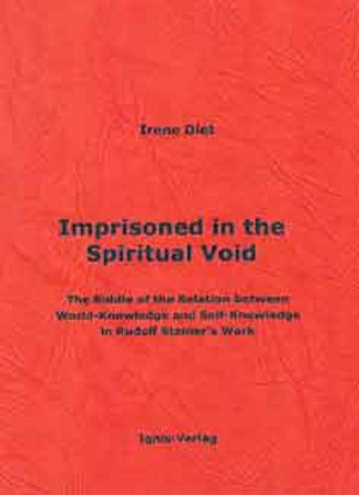 Imprisoned in the Spiritual Void