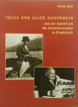 Jules und Alice Sauerwein