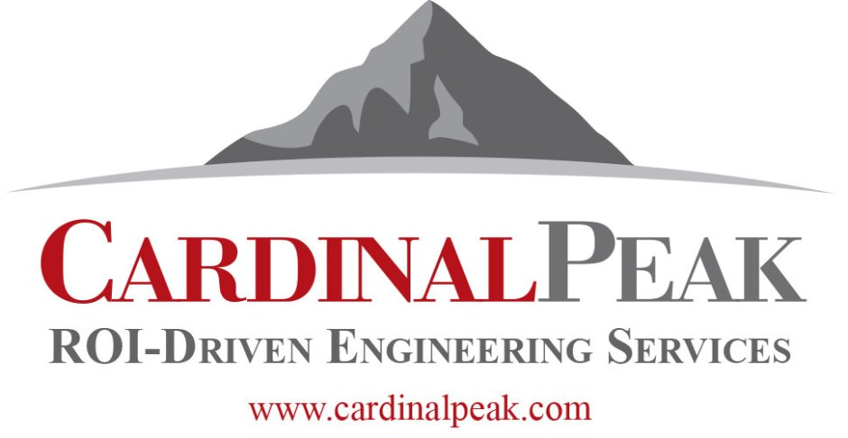 CardinalPeak-ROI-logo