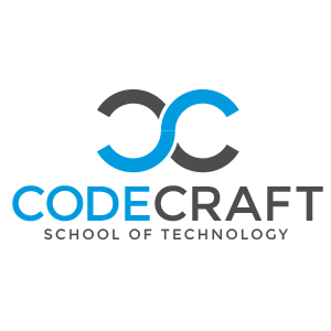 Code Craft School