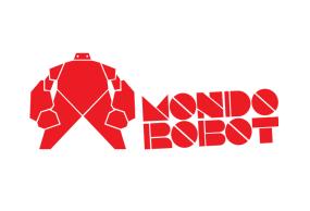 mondorobot-logo