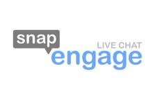 snapengage-logo