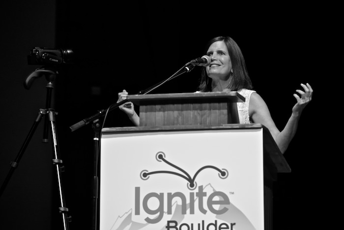 ignite boulder 26-low res3359