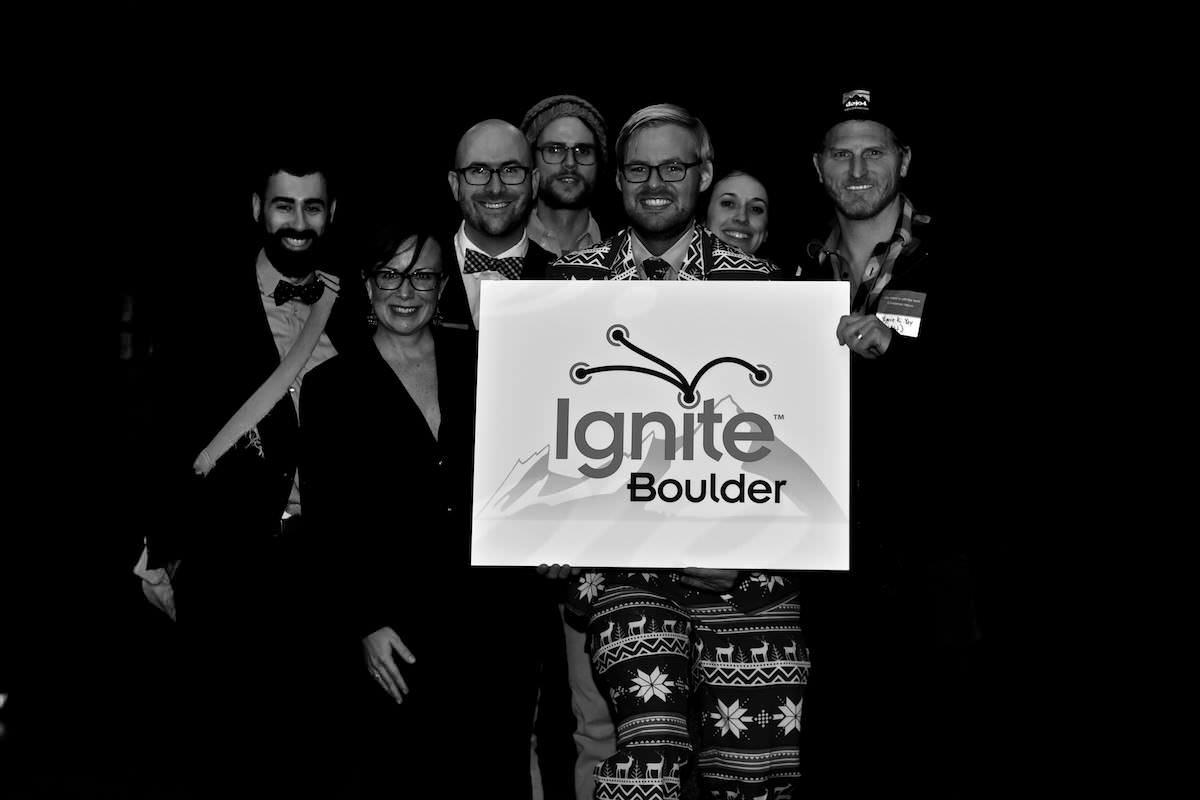 ignite-boulder-28-organizers